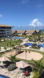 Cupe Beach living 2qts em Porto de Galinhas Ligue 81.998.95.2117 - Oportunidade