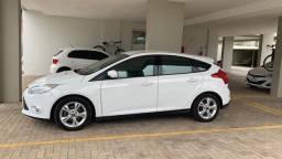 Ford focus 1.6 hs 2014