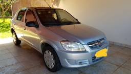 Prisma Sedan Maxx LT 1.4 Flex