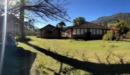 Belíssimo sítio à venda em Bocaina de Minas!