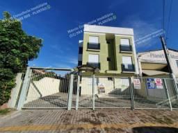 Promoção Ótimos Apartamentos 2 Piso 2 Dormitórios Vera Cruz Gravataí!