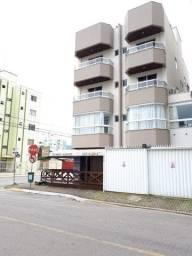 Venha morar em Itapema!!! Apartamento em ótima localização com 2 Dormitórios