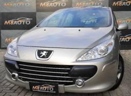 Peugeot 307 Presence Pack 1.6 Mec. 2009