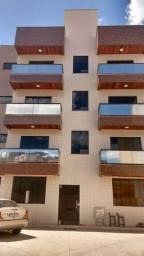 Apartamento em Ipatinga, 88 m², A090, 3 quartos/suíte. Valor 178 mil