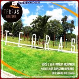Lotes Terras Horizonte- Venha fazer uma visita!.!