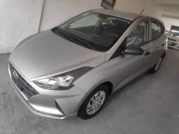 Hyundai HB20 1.0 Sense Flex 5p<br><br>