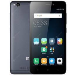 Celular Xiaomi 4A LACRADO