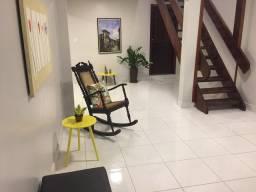 Casa com Mobília Completa Renascença