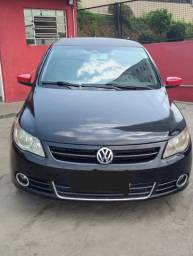 Volkswagen Gol 1.0 Vht Total Flex 5p