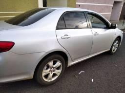 Corolla xei 2009/10