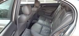 Honda civic 2010 impecável
