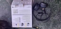 Vendo este fone de ouvido da Sony original