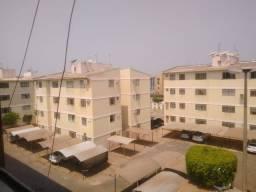 Apartamento com facilidade de financiamento