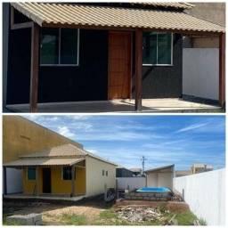 LG- Casa em Unamar - Tamoios - Cabo Frio/RJ