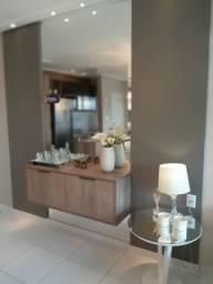 Messejana - Apartamentos Novos 3 quartos - Entrada Facilitada