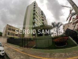 3/4  | Ondina | Apartamento  para Alugar | 132m² - Cod: 8517