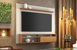 Painel 1100 suporta TVs até 60 polegadas em Promoção !