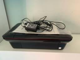 HP DESKJET 3050 - WIRELESS