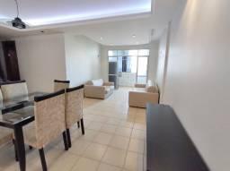 Apartamento em Lagoa Nova - 122 m2-(extra)