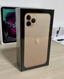 Iphones 11 Pro Novos e Lacrados