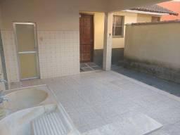 Venda de Casa em Tangua RJ