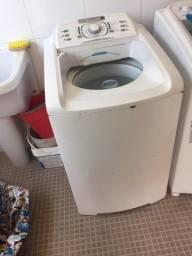 Máquina de lavar 10 kg