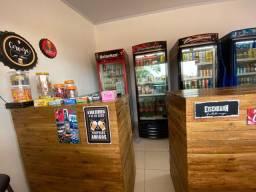 Distribuidora de bebidas COMPLETA