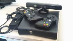 Xbox 360 Destrava RGH - Novíssimo!!!