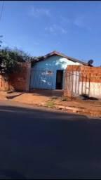 Alugo Casa no Zé Pereira