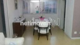 Título do anúncio: Apartamento à venda com 3 dormitórios em Palmares, Belo horizonte cod:17063