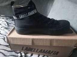 Tênis Labellamafia