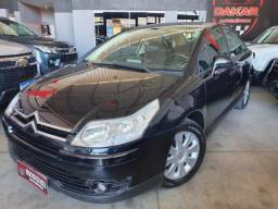 CITROEN C4 PALLAS 2.0 Manual
