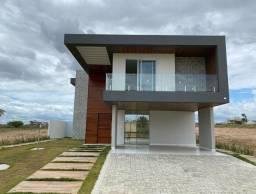 Construimos sua casa do jeito que você  sempre sonhou