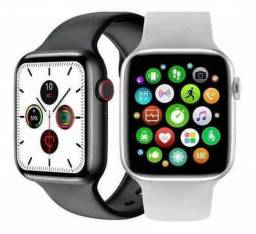 Relógio inteligente Smartwatch Iwo 12 W26