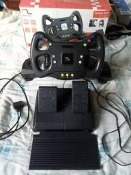 Formula Racer Multilaser PS2/PS3/PC