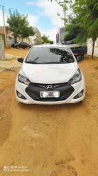 Hyundai Hb20 16v 1.6, 2014 completo.