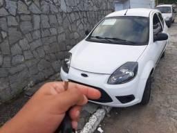 Ford Ka C/Ar 2013/2013