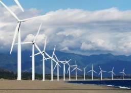 Energia mais barato sem custo