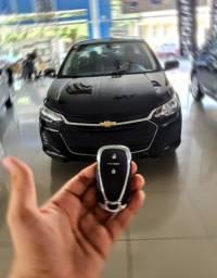 Título do anúncio: Novo Chevrolet Onix LT2 1.0 Aspirado 2022!