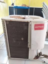 Ar condicionado 48.000 BTUs KOMECO
