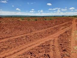 Fazenda com 920ha pra soja irrigada, Plana!!