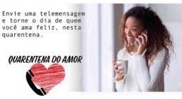 Paraíba (DIA DOS NAMORADOS)