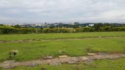 Vendo Jazigo no Cemitério do Horto