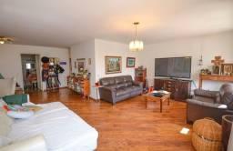 Apartamento à venda com 3 dormitórios em Jardim paulista, São paulo cod:16295