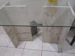 Título do anúncio: Base de mármore
