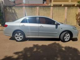 Corolla Xei 2.0 modelo 2011