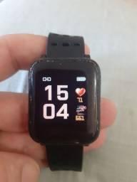 Relógio smart bracelet