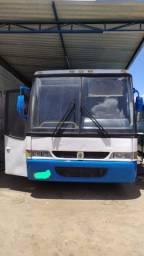 Busscar 320 Rodoviário OF 1721 PROMOÇÃO