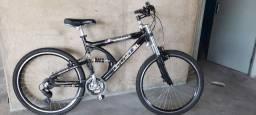 Bicicleta Aro 26 - Marca GTS