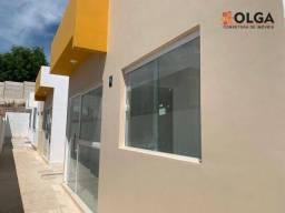 Título do anúncio: Casa com 02 quartos, à venda - Gravatá/PE